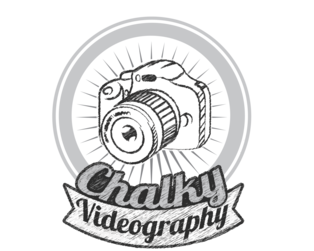 Chalky Videography