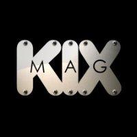 Kix Magazine
