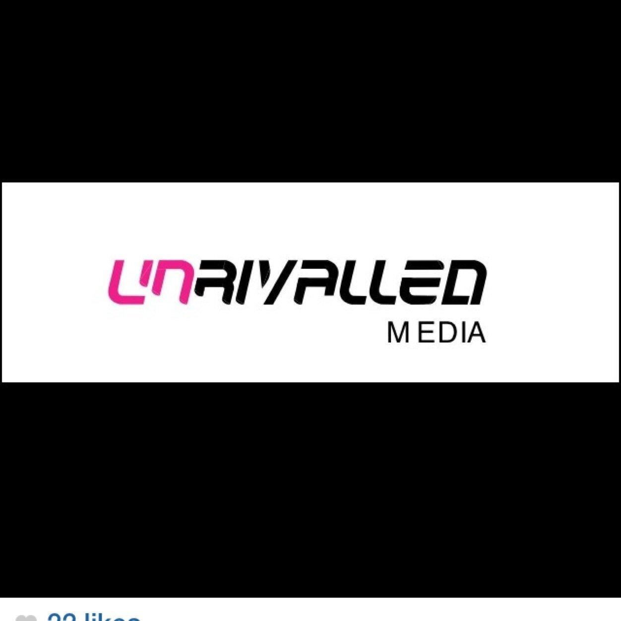 Unrivalled Media