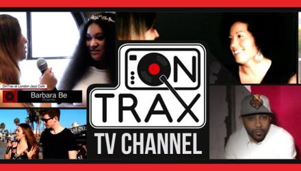 OnTrax TV Promo