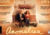 anomalisa-review