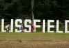 blissfields