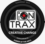 OnTrax TV