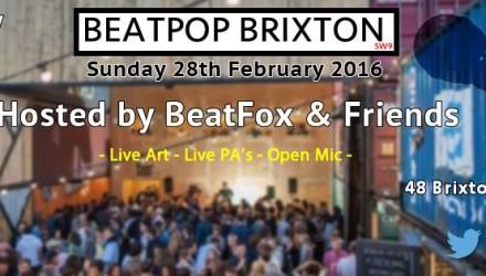 beatpop-brixton