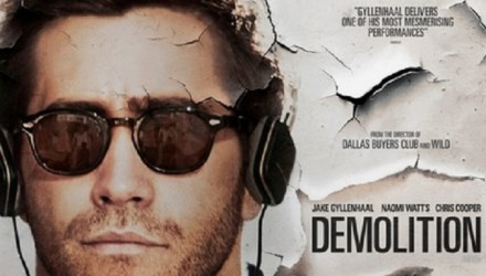 demolition-film