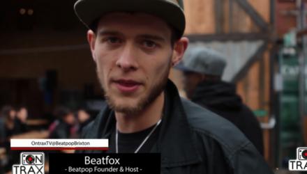 Beatfox